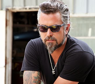 richard rawlings fast and loud i so have the hots for tv boi