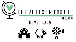 Global Design Team