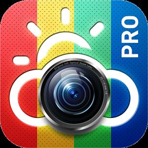 InstaWeather Pro v3.10.3 APK