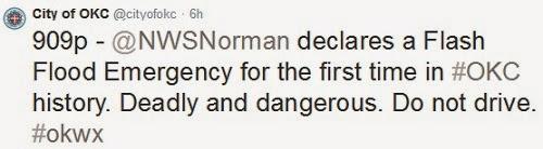 oklahoma_flood_emergency_notice