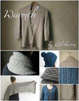 knitting pattern ebook