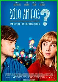 Solo Amigos (2013) [3GP-MP4] Online