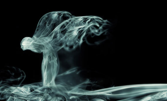 Rolls-Royce Wraith | Rolls-Royce Ghost | Rolls-Royce Wraith Coupe | 2013 Geneva Motor show