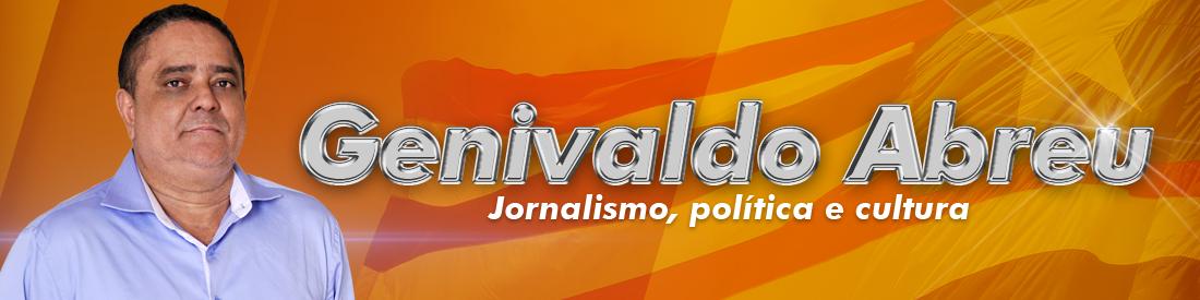 Genivaldo Abreu