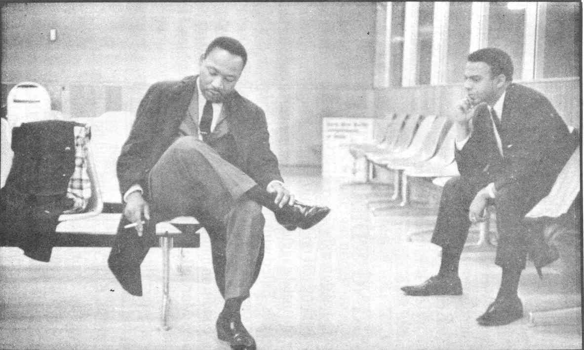 mlk and anne moody analysis Erasmus student civil rights movement essay:  mlk's speech and its effect on local civil rights  anne moody's involvement in the civil rights.