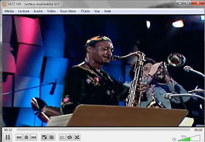 Iptv Links Music Djazz Rock Pop Classic