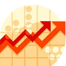 Teori-Teori Pertumbuhan Ekonomi