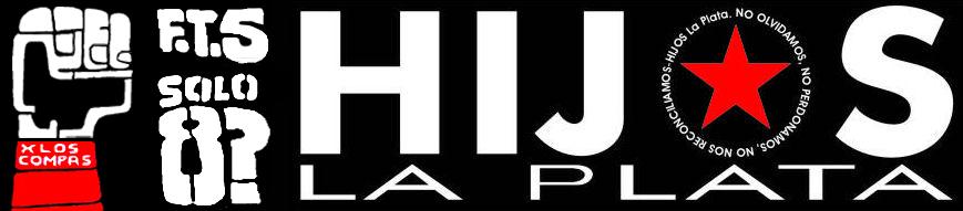 HIJOS - Juicio FT5