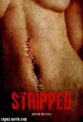 Stripped (2013) WEBRip  www.cupux-movie.com