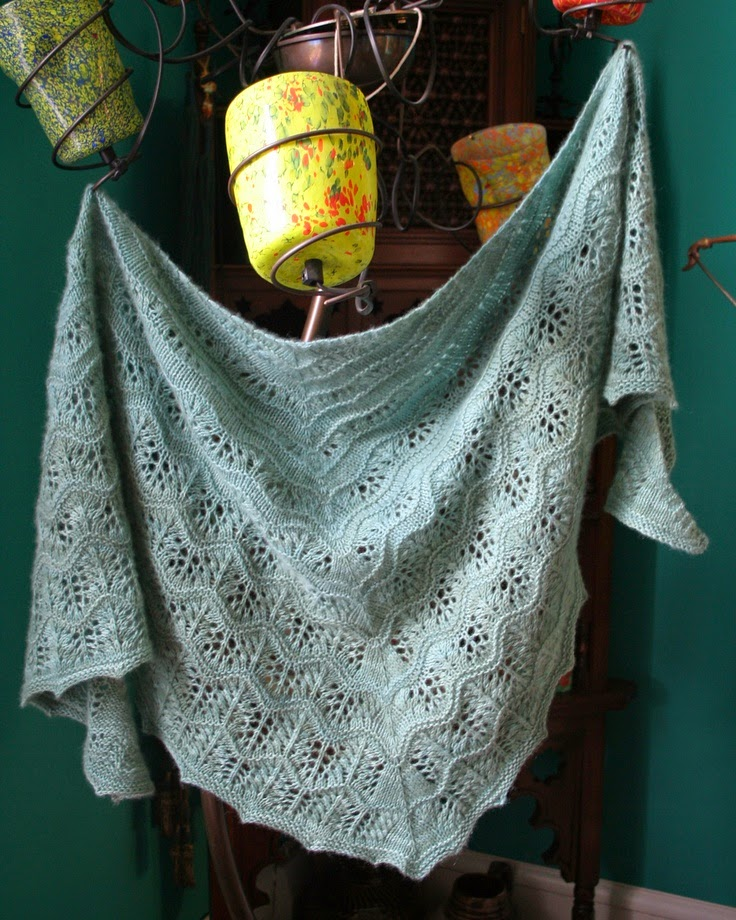 http://www.ravelry.com/patterns/library/new-beginnings