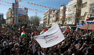 Demo di Palestina