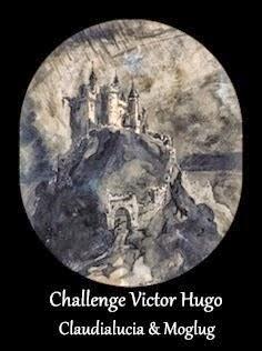 V. Hugo Lectures communes