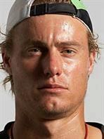 ATP 250 de Newport 2014