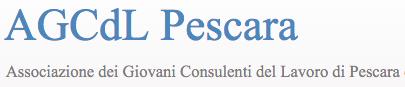 AGCdL Pescara