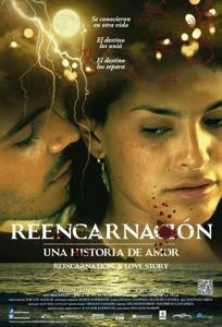 descargar Reencarnacion: Una Historia de Amor – DVDRIP LATINO