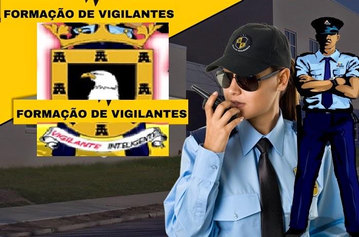 http://www.vigilanteinteligente.com.br/2015/03/academiasdeformacaodevgilantes.html
