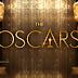 """CONFIRMADO: Lady Gaga cantará en la ceremonia de los """"Oscars 2016"""""""