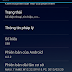 [ROM][4.2.2] JELLY BEAN STABLE V1.2 - TRANSPARENCY F8