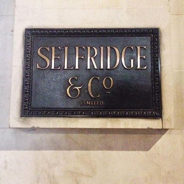 LamourDeJuliette_Shoppaholic_Selfridges