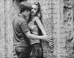 Love - Romance Photo