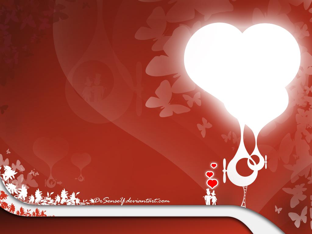 صور عيد الحب فالنتين 2014 ، خلفيات عيد الحب valentine's day wallpaper 2014