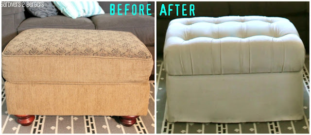 Tufted-Ottoman-Makeover
