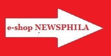 E-shop NEWSPHILA