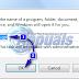 ما هو الإصدار IPv6 وكيفية تعطيله