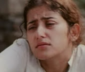 Manisha koirala: Innocent beauty