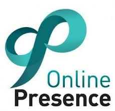 Enhance your online presence with Web Design