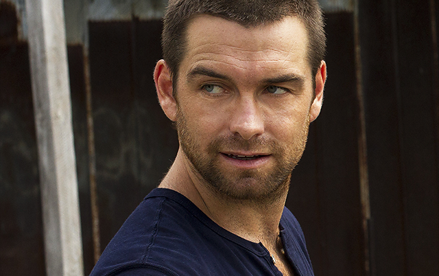 antony starr twitterantony starr banshee, antony starr twitter, antony starr actor, antony starr imdb, antony starr instagram, antony starr height, antony starr wife, antony starr in xena, antony starr facebook, antony starr wolverine, antony starr wikipedia, antony starr, antony starr married, antony starr partner, antony starr forehead, antony starr net worth, antony starr biography, antony starr interview, antony starr workout, antony starr wiki