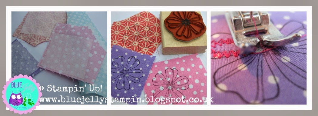 Stampin_Up_Tutorial