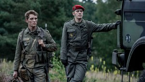 Deutschland 83, Deutschland 83 Season 1, Drama, Watch Series, Full, Episode, HD, Blogger, Blogspot, Free Register, TV Series, Read Description