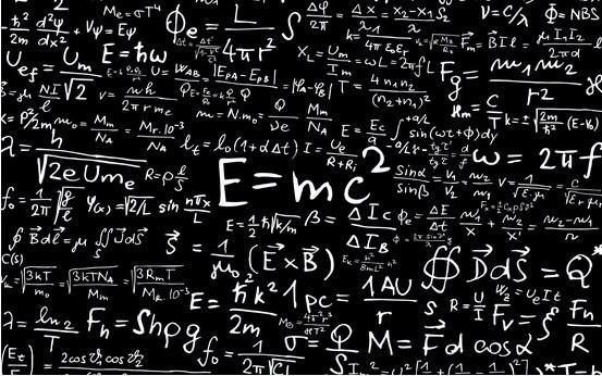 Kumpulan Rumus Fisika SMP Kelas 9 Semester 2