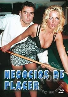 Ver Negocios de Placer (2006) Gratis Online