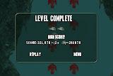 Piranha 3DD Score