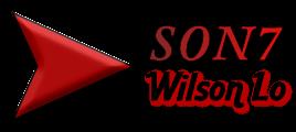 Wilson Lo