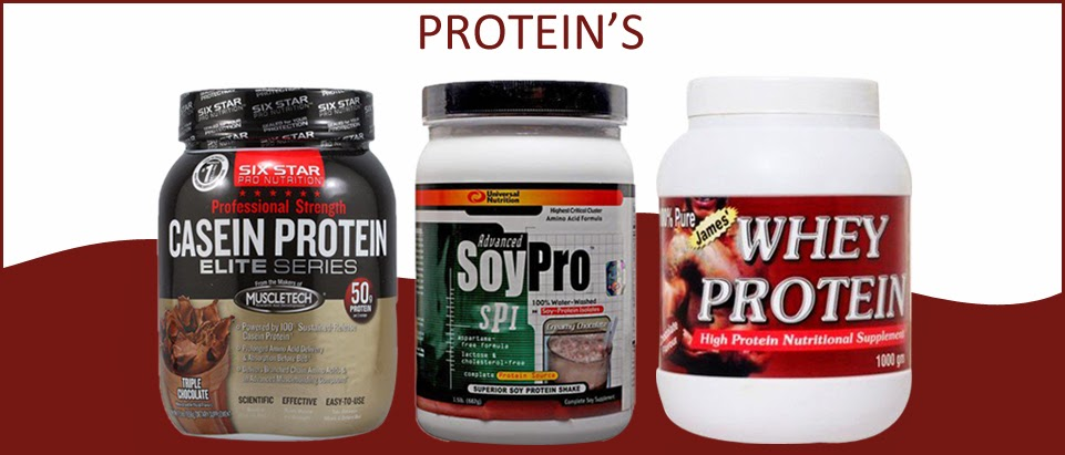 sports supplements online, india
