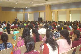 Farzad Damania Career Counsellor in Mumbai