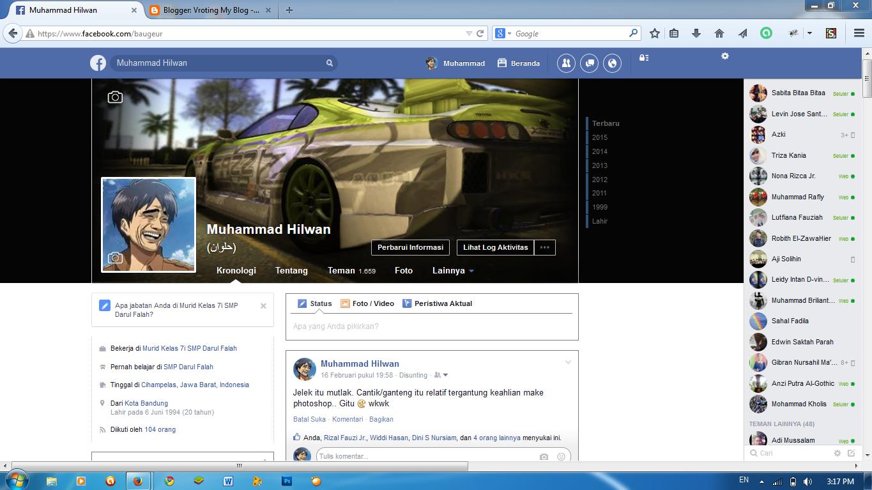 CaRa GanTi BackGround fB - Home Facebook 87