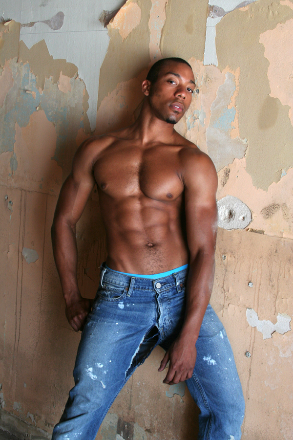 Download image Jimmy Ramsey Black Model PC, Android, iPhone and iPad ...