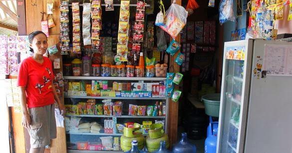 Ide Peluang Bisnis Bagi Ibu Rumah Tangga Yang Menjanjikan
