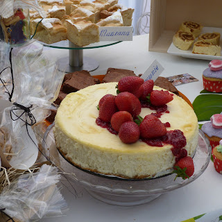 tarta de queso Cheese cake