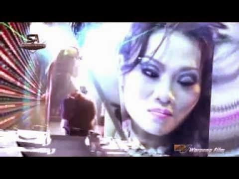 Dj remix house music tarling dangdut pantura musick for House music remix