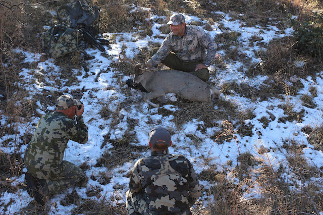 Mexico%2BCoues%2BDeer%2BHunting%2Bwith%2BColburn%2Band%2BScott%2BOutfitters%2BBrad%2BBuck%2B22.JPG