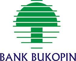 PT. Bank Bukopin Tbk