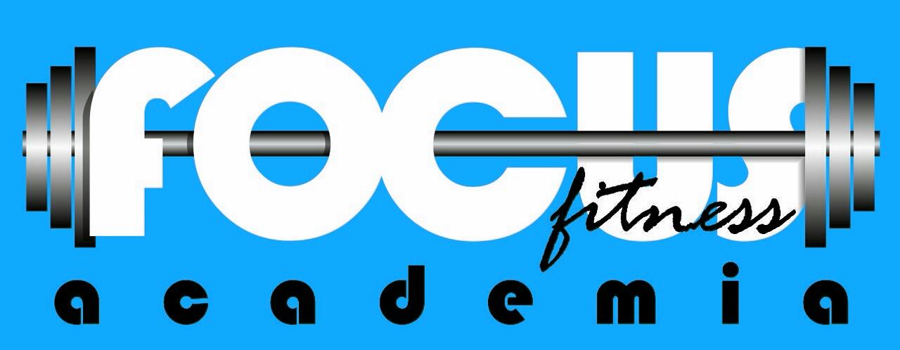 Academia Focus Fitness