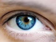 Eye, Free Stock PhotosFree Stock Photos