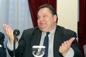 Βενιζέλος : Nα εισαχθούν στις Στρατιωτικές Σχολές οι Έλληνες το Γένος ;...''Σώπα καλέ'' !