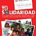 """Campaña """"Destapá tu Solidaridad"""""""